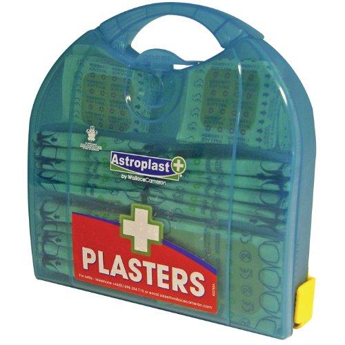 astroplast-piccolo-kit-platre-et-lavables