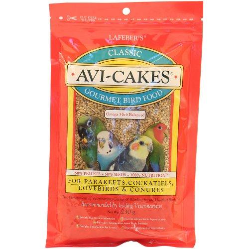 lafeber-original-avi-cakes-for-cockatiels-230g