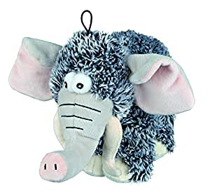 Trixie Mammouth Peluche 22 cm