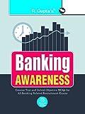 #10: Banking Awareness: (Banking Aptitude Test)