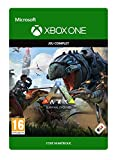 ARK: Survival Evolved | Xbox One - Code jeu à télécharger