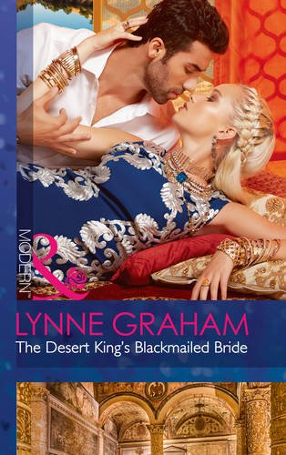 the-desert-kings-blackmailed-bride-brides-for-the-taking-book-1