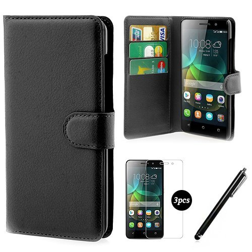 byd-smartphone-side-open-standable-case-flip-leather-pu-protection-cover-for-huawei-honor-4c-black-w