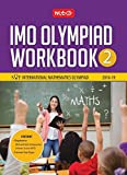 #2: International Mathematics Olympiad Work Book (IMO) - Class 2 for 2018-19