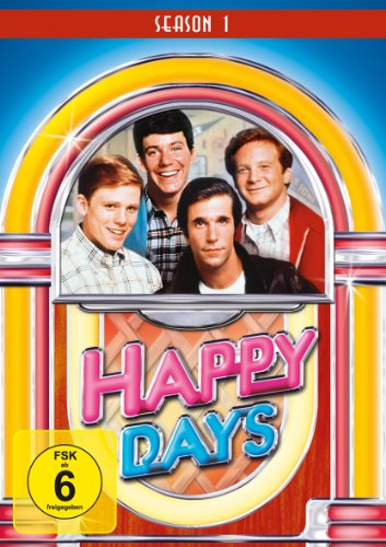 happy-days-season-1-2-dvds