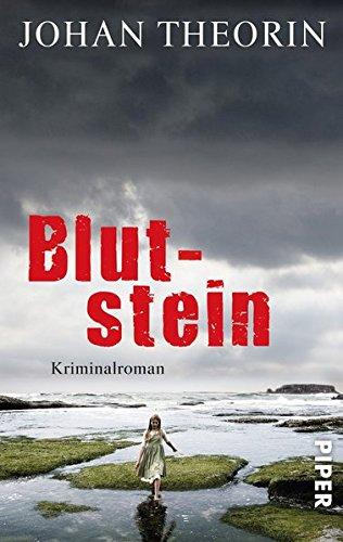Blutstein: Kriminalroman (Öland-Reihe, Band 3): Alle Infos bei Amazon