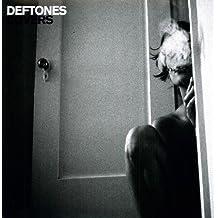 Covers [Vinyl LP]