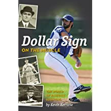 Dollar Sign on the Muscle (English Edition)