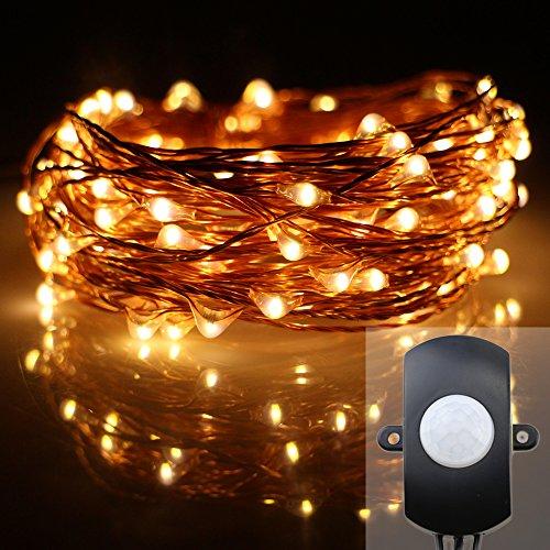 new-version-100ledfairy-string-lightsruichentmtm-pir-sensor-controlled-33ft-10m-100-leds-copper-wire