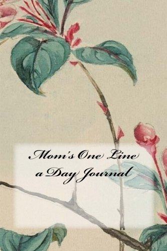 moms-one-line-a-day-journal