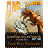 Claws & Saucers: Science Fiction, Horror, and Fantasy Film: A Complete Guide: 1902-1982