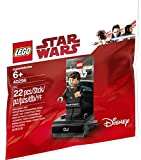 Lego 40298 Star Wars Polybag DJ