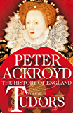 Tudors: The History of England Volume II