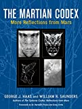 Martian Codex: More Reflections from Mars
