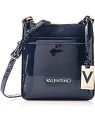 Valentino Damen Luxor Baguettes, 18x21x2 cm
