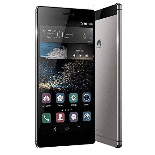huawei-p8-gra-l09-4g-smartphone-movistar-libero-1321-cm-52-1920-x-1080-pixel-ips-2-ghz-hi-silicio-ki
