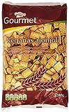 Gourmet Regañás Ajonjolí - 1 Kg