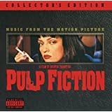 Pulp Fiction (Collector's Edition (International Version))