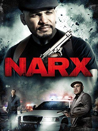 Narx: Im Netz von Korruption und Gewalt