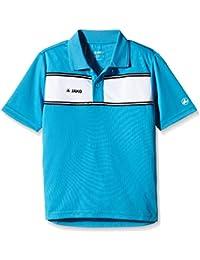 Jako Kinder Polo Shirt Player