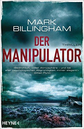 Die Schuld des Blutes: Thriller (Inspector Tom Thorne 3) (German Edition)