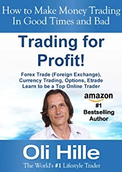 Option currency trading