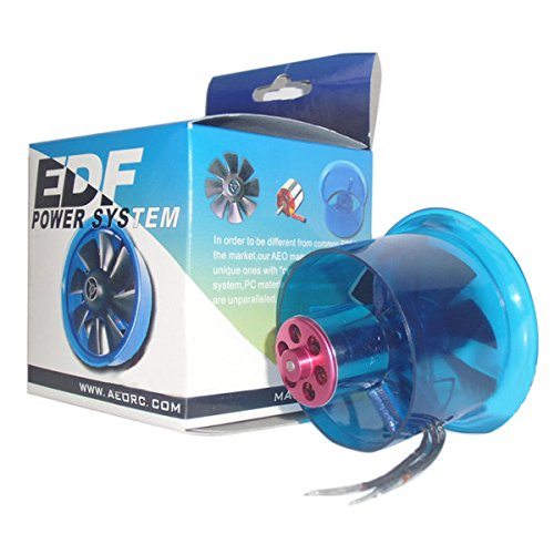 philmat-aeo-50mm-8-blatt-impeller-edf-combo-w-5800kv-brushless-motor