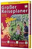 Marco Polo Gro�er Reiseplaner 2007/2008 (DVD-ROM) Bild