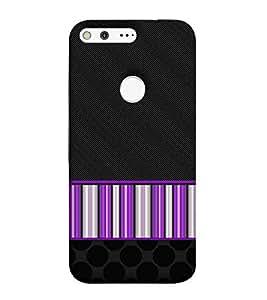 For Google Pixel shiv parvati ( ram ji, bagwan, god, lord, jesus, allah, christrian, mahadev ) Printed Designer Back Case Cover By Eaglehawk