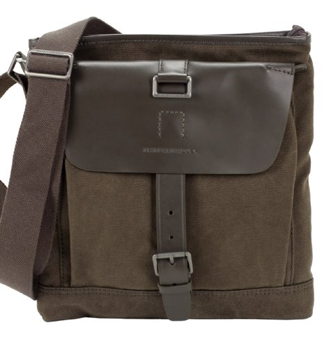 mandarina-duck-womens-shoulder-bag-brown-brown