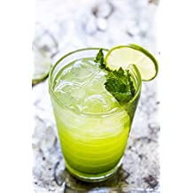 Mint Recipes: Let's Eat Mint Recipes: Many Different Ways Today, And Tomorrow: The Best Mint Recipes You Could Have Ever Imagined (English Edition)