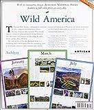 Image de Audubon National Parks Picture-a-day 2016 Calendar
