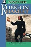 The Klingon Hamlet (Star Trek)