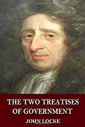 The Two Treatises of Government by John Locke (2016-09-13)