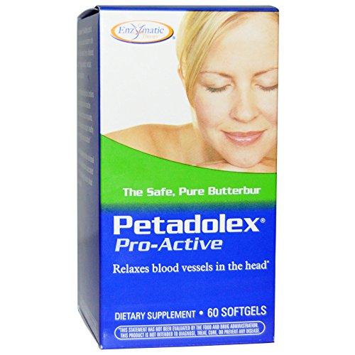 petadolex-pro-active-60-softgels-enzymatische-therapie