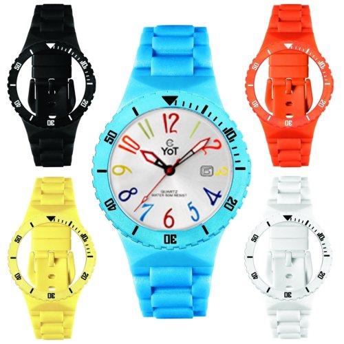 yot-orologio-intercambiabili-kit-1-5-625-colorata-con-calendario-analogico-mattees