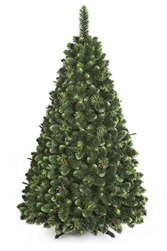 DWA ARBOL Navidad Grande Joven del árbol de Pino de Navidad Nuevo,...
