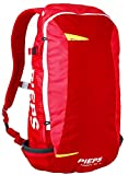 PIEPS Damen Track 30 W Rucksack, Chili-Red, 70 x 35 x 15 cm, 30 L