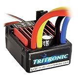ONEHOBBY ESC-1060WP Tritronic 1:10 Fahrtenregler 60A Wasserdicht