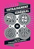 Entrainement cérébral: Plus de 200 brain boosters
