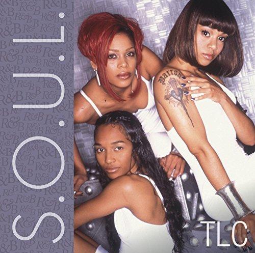 soul-tlc-by-tlc-2013-03-05