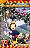 Feuerwehrmann Sam: Unser Held von nebenan (Vol. 02) [VHS]