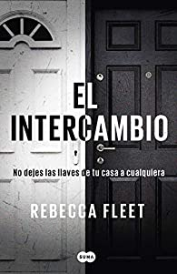 El intercambio par Fleet