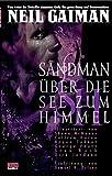 Image de Sandman, Bd. 5: Über die See zum Himmel