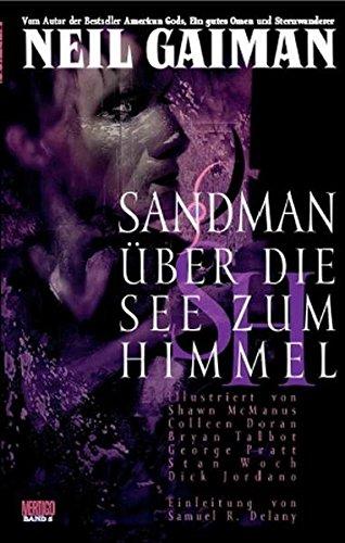 sandman-bd-5-uber-die-see-zum-himmel