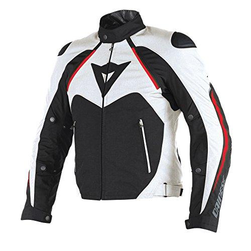 sale retailer 45e71 850a3 Dainese 1654580, Giacca Moto Uomo
