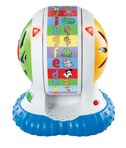 leap-frog-spin-and-sing-alphabet-zoo-juego-de-tablero