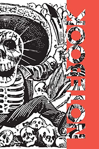 Notebook: Calaveras Stylish Composition Book for Jose Guadalupe Posada fans