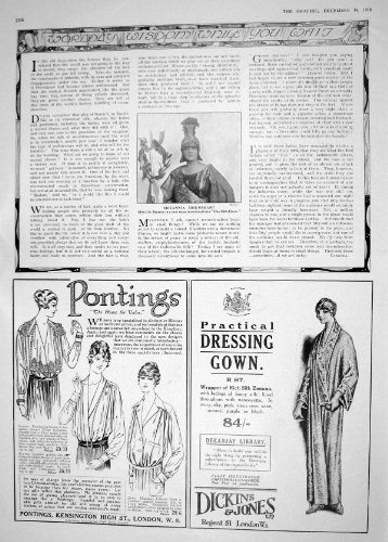 publicite-1918-de-joule-britannia-chu-chin-chow-pointings-dickins-jones-de-lis