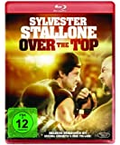 Over the top [Blu-ray]